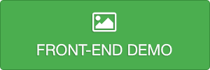 Green Popups (formerly Layered Popups) - Standalone Popup Script - 2